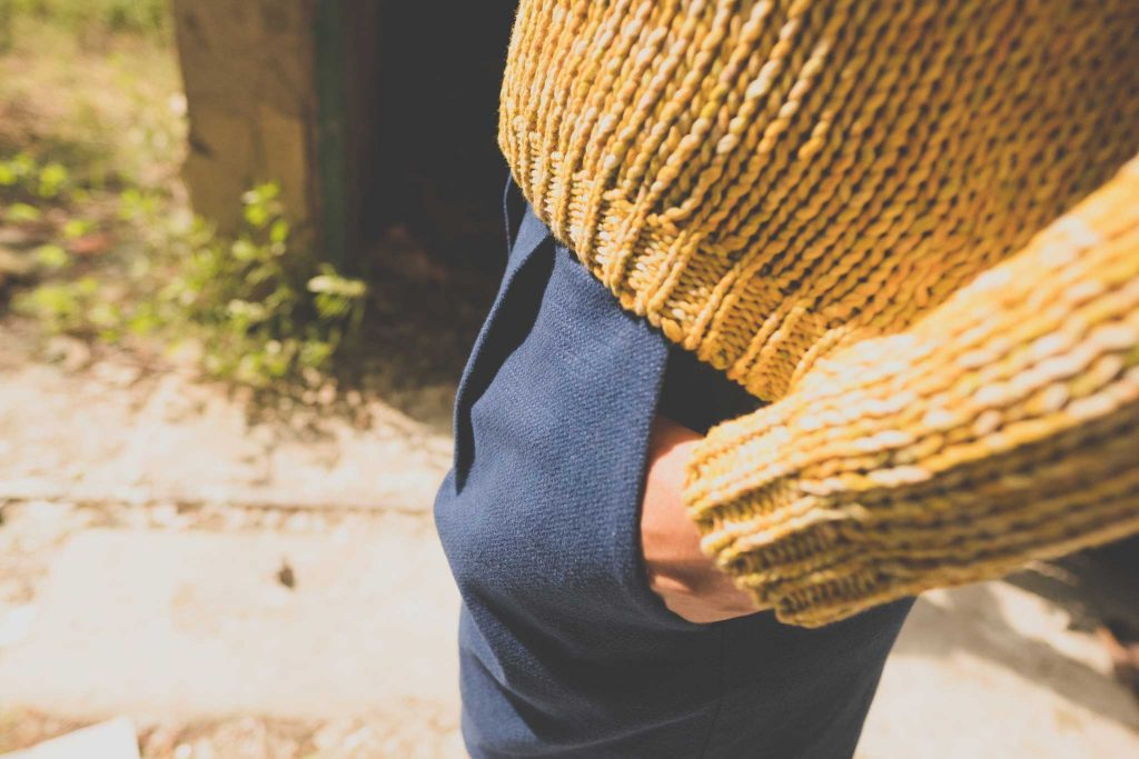 innopulse Pants & Skirts 1